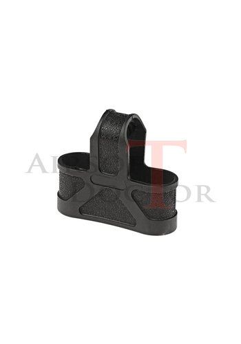 Element 5.56 NATO Magazine Puller - Black