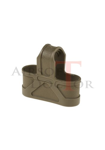 Element 5.56 NATO Magazine Puller - Tan
