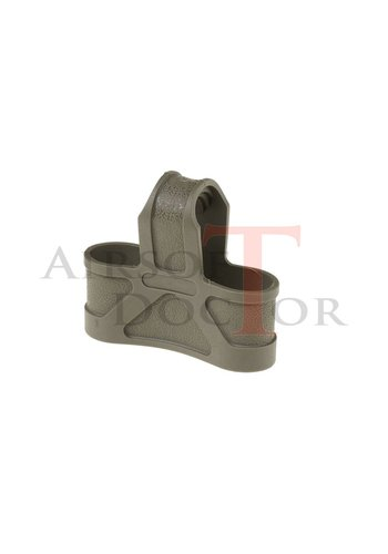 Element 5.56 NATO Magazine Puller - Foliage