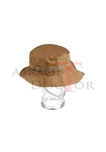 Invader Gear Boonie Hat - Tan/Coyote