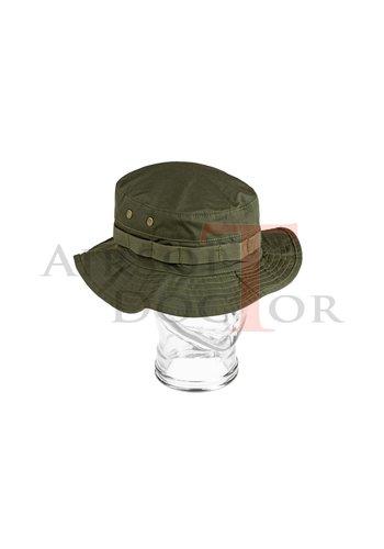 Invader Gear Boonie Hat - OD