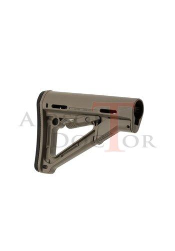 Magpul CTR Carbine Stock MilSpec - FDE