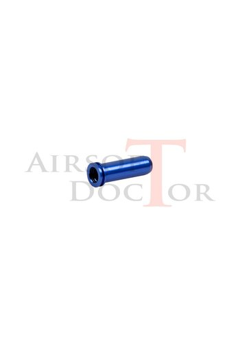 Union Fire Stainless steel nozzle G36
