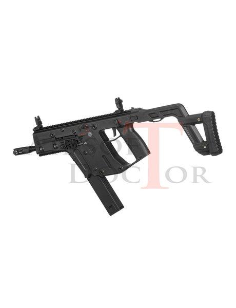 Krytac Kriss Vector AEG - Black