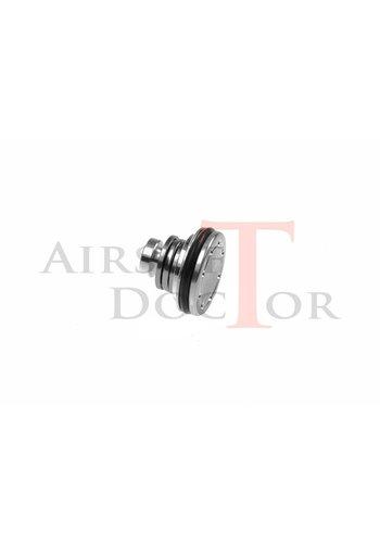 Guarder Aluminum Ventilation Piston Head