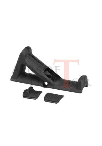 Element AFG2 Angled Fore-Grip - Black