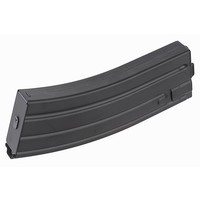 30rd Spare Magazine for HK416C AEG (Built-in Battery Storage)