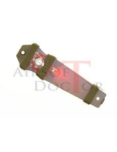 Element VLT Light - Red