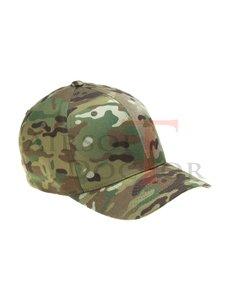 The Original Flexfit Cap