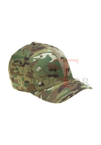 The Original Flexfit Cap