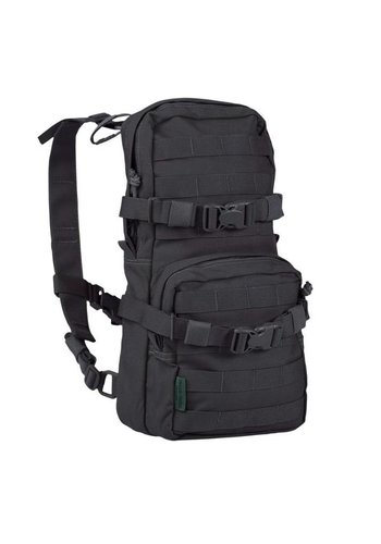 Warrior Assault Systems Cargo Pack - Black