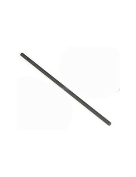 Systema Dust cover shaft
