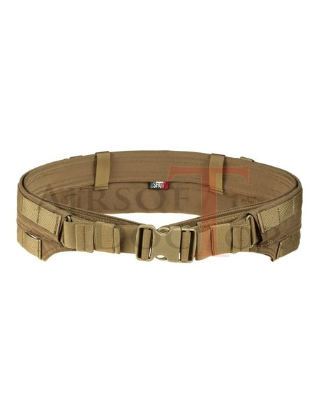 Crye Precision by ZShot Modular Rigger's Belt - Tan