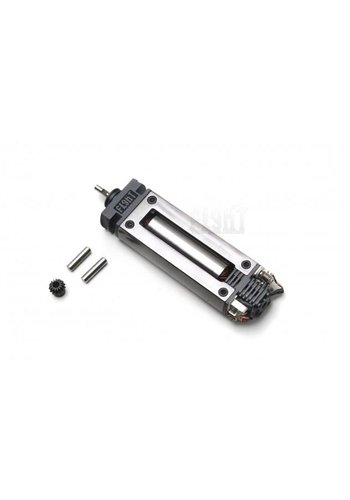 FCC - Fight Club Custom Advanced Motor System 3.5 w/ Pinion Gear and Fix Pins