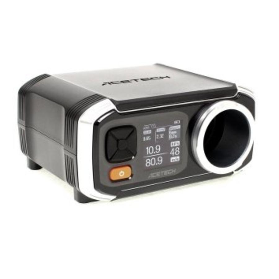 AC6000 FPS Meter-1