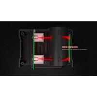 thumb-AC6000 FPS Meter-3