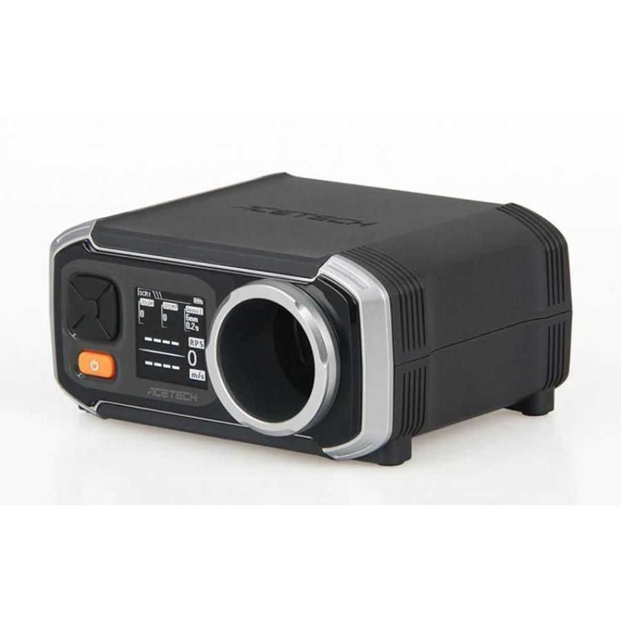 AC6000 FPS Meter-2