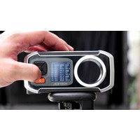 thumb-AC6000 FPS Meter-4