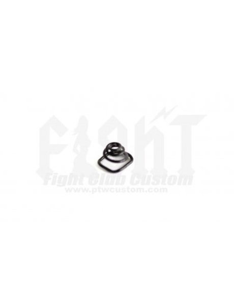 FCC - Fight Club Custom Advanced Hop Up Adjuster Spring