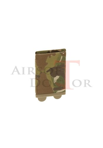 Blue Force Gear Ten-Speed Single M4 Mag Pouch - Multicam