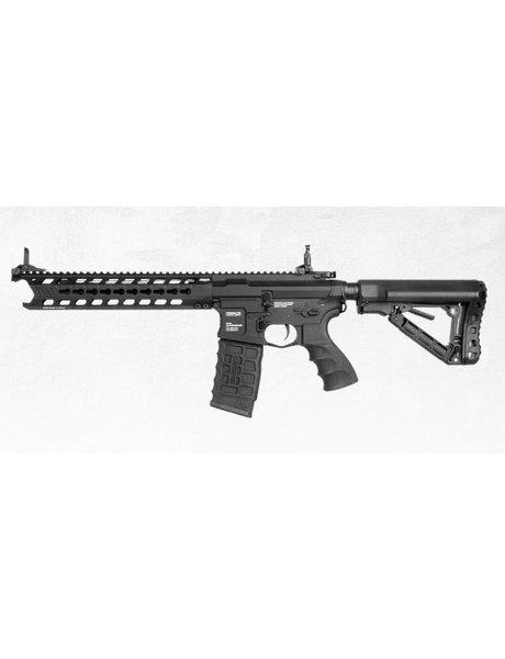 G&G GC16 Predator - Black
