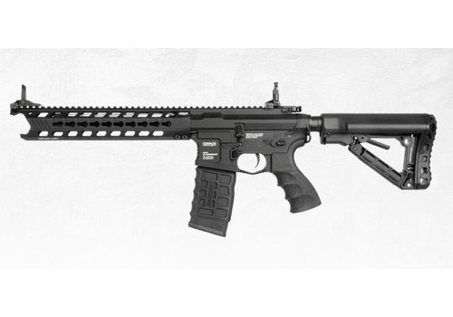G&G GC16 Predator - Black