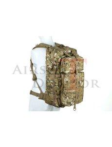 Invader Gear Mod 3 Day Backpack - Multicam