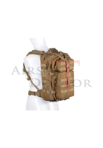 Invader Gear Mod 1 Day Backpack - Tan