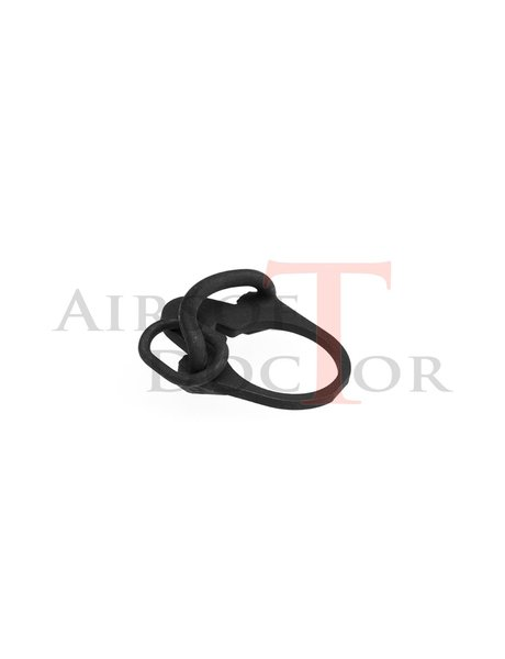 Magpul ASAP Sling Plate PTW
