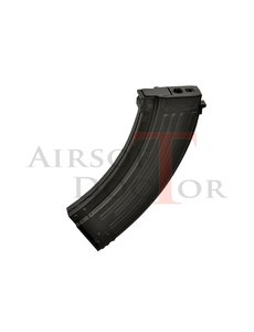 Pirate Arms Magazine AK47 Hicap 600rds