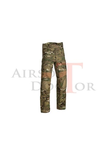 Invader Gear Predator Combat Pants - ATP