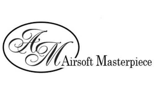 Airsoft Masterpiece