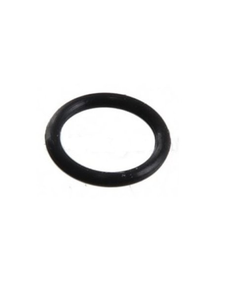 Systema Small O-ring for cylinder head