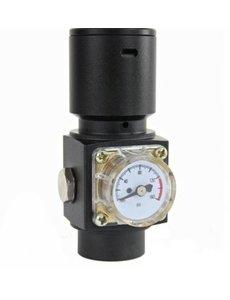 Balystik HPR800C V3 High pressure regulator