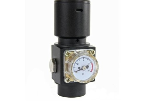 Balystik HPR800C V3 High pressure regulator
