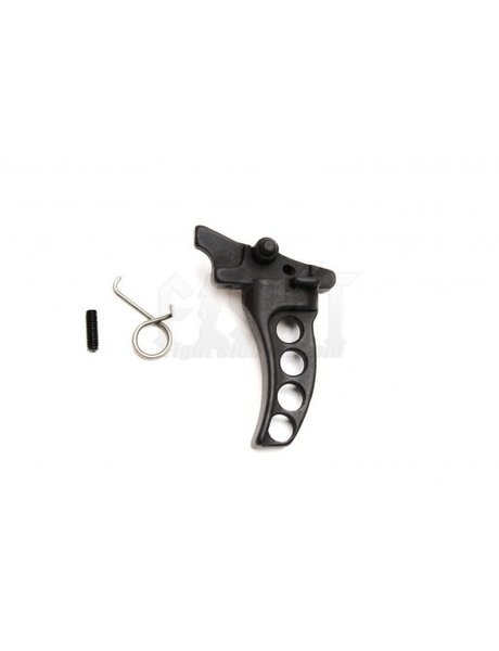 FCC - Fight Club Custom MA Style Tactical Trigger (Aluminium)