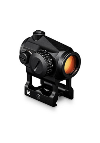 Vortex Optics Crossfire Red Dot