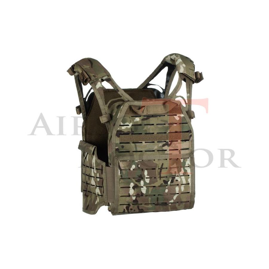 Reaper Plate Carrier - ATP-2