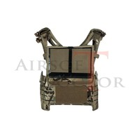 thumb-Reaper Plate Carrier - ATP-3