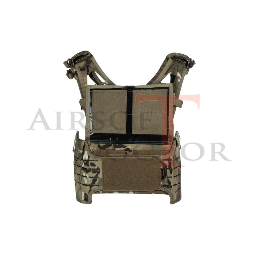 Reaper Plate Carrier - ATP-3