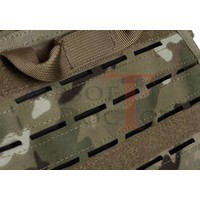 thumb-Reaper Plate Carrier - ATP-5