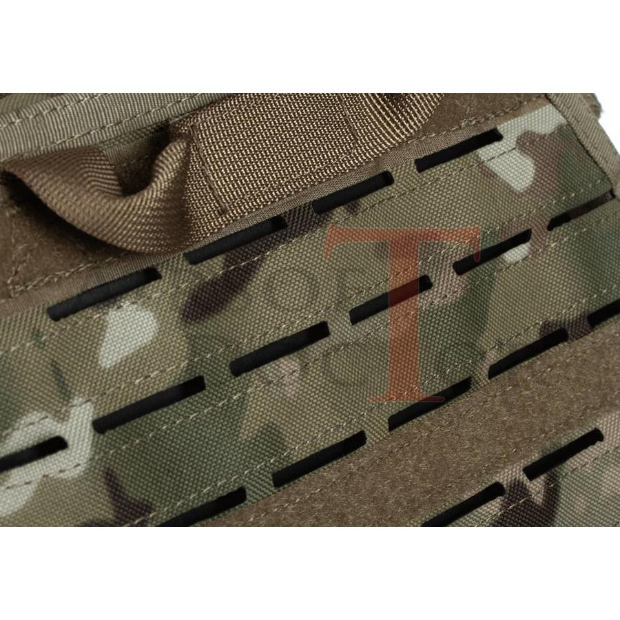 Reaper Plate Carrier - ATP-5