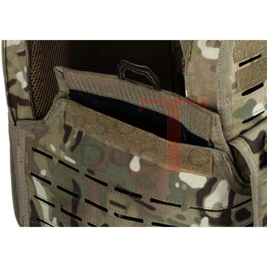 Reaper Plate Carrier - ATP-6
