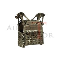 thumb-Reaper Plate Carrier - ATP-1