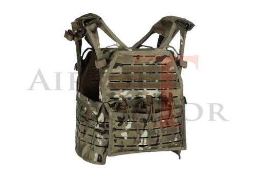 Invader Gear Reaper Plate Carrier - ATP