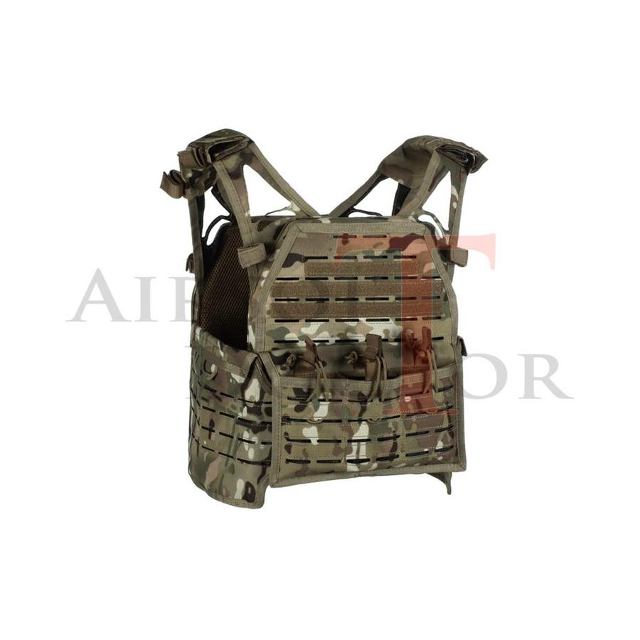 Reaper Plate Carrier - ATP-1