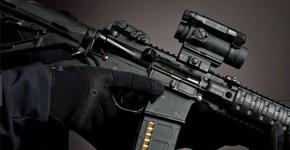 Gun Accessoires