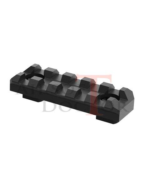 Claw Gear M-Lok 5 Slot Rail