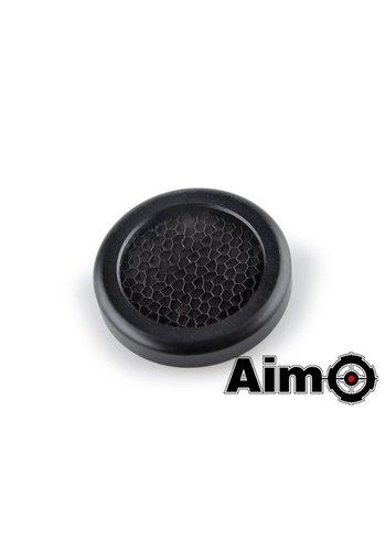 AIM T1 Killflash Red Dot