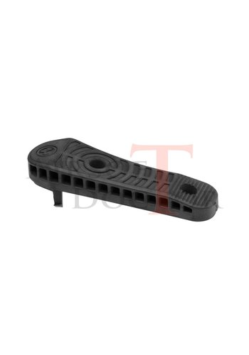 Magpul Enhanced Rubber Buttpad